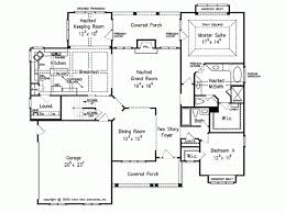 4 Br House Plans 3 Bedroomed House Plans In South Africa Memsaheb Net