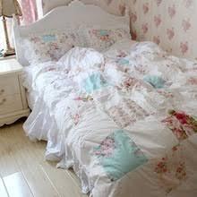 Girls Patchwork Bedding by Popular Floral Patchwork Bedding Buy Cheap Floral Patchwork