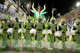 carnival brazil costumes carnival 2015 extravagant floats and daring costumes but also