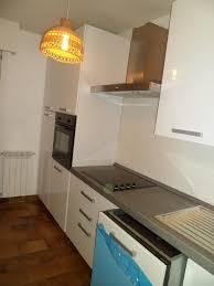 montage cuisine but mrjohnnybrico toulon montage de meubles en kit et services bricolage