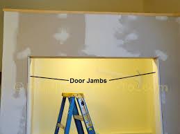 Closet Door Jamb Switch Closet Door Jamb Light Switches