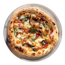 pizzeria locale home
