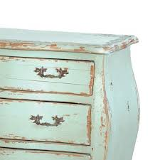 how to shabby chic your furniture using farrow u0026 ball paints the