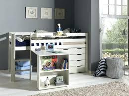 lit mezzanine enfant avec bureau lit mezzanine enfant avec bureau 20 mezzanines pour agrandir