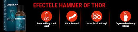 cum să rezolvăm eficient problema bărbaţilor hammer of thor