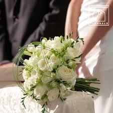 matrimonio fiori fiorista fiori matrimonio reggio emilia modena mantova parma