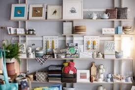 design shop dublin s best craft and design shops
