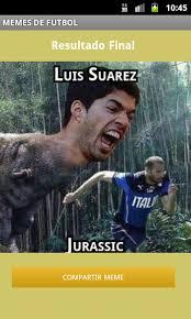 Futbol Memes - memes de futbol app ranking and store data app annie