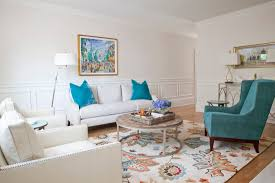 How Much Does A Living Room Set Cost by Interior Design Blog