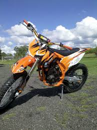 motocross bike hire sydney atvs and dirt bikes i cranebrook