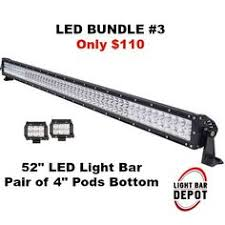 led light bar bundle pin by light bar depot on led bundles from light bar depot pinterest