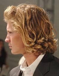 upstyles for long hair men hairstyles mid length hairstyles long hairstyles for men