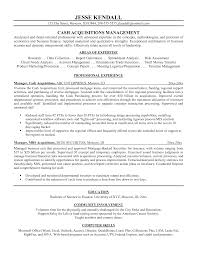 Marketing Manager Resume Sample Pdf Essays Owen Meany Cover Letter Format To Apply For A Job How To