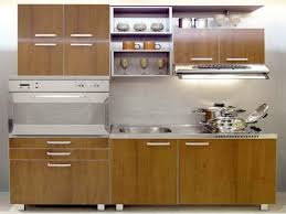 Kitchen Furniture For Small Spaces Small Kitchen Cabinets Design Cabinet Designs Philippines Best