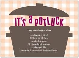 potluck invitation potluck invite template 24 best potluck invitations images on