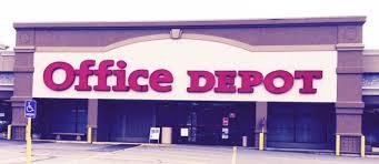 home depot lincoln ne black friday ad 2017 office depot 80 omaha ne 68144