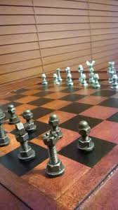 Diy Chess Set by 873 Best Chess Ideas Images On Pinterest Chess Sets Chess