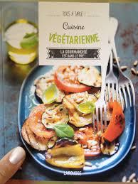 livre larousse cuisine cuisine végétarienne larousse healthy larousse