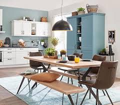 küche möbel günstige küchenmöbel in riesiger auswahl für ihre küche möbel