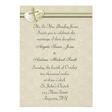 Invitation Cards Of Marriage Fantastic And To Lovely Christian Marriage Invitation Cards
