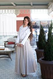 6772 best modest fashion by dainty jewell u0027s images on pinterest