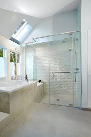 Best  Contemporary Bathroom Designs Ideas On Pinterest Modern - Contemporary design bathroom