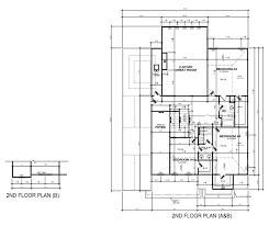 floor plan diagram floor plans talon neighborhoods