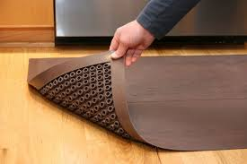 Padded Kitchen Rugs Kitchen Inspiring Anti Fatigue Kitchen Mats Anti Fatigue Floor