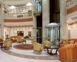 best hotel interior design brucall com