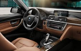 bmw 328i specs 2013 bmw 328i luxury vision board some things car