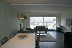 30 sq m residence hoek leuven business flats