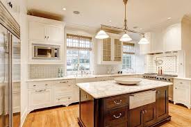 easy kitchen remodel ideas home remodel costs passionative co