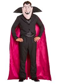 collection hotel transylvania halloween costumes pictures boys
