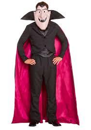 hotel transylvania halloween decorations hotel transylvania the series dracula classic mens costume