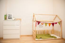 childrensroom toddler bed twin children bed house bed with