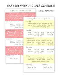target black friday timetable five sixteenths blog make it monday diy schedule using
