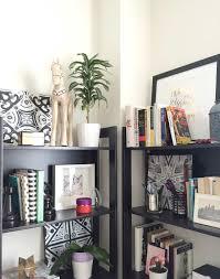 easy home office styling u2014 splendor styling