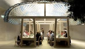 The Art Of Dining Innovative Restaurant Interiors From Around The - Ella dining room sacramento