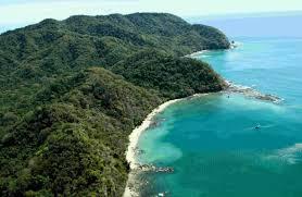 international living u0027s u0027best places to live in costa rica