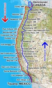 Redding California Map Roland Weibel