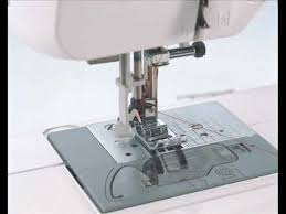 brothers sewing machines reviews get your brothers sewing