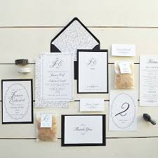 wedding invitation kits create own cheap wedding invitation kits ideas invitations templates