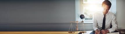 siege du credit du nord protection juridique crédit du nord
