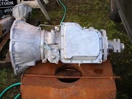 nissandiesel forums u2022 view topic l4n71b od at 1983 84