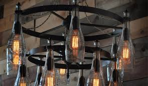 New Chandelier Chandelier Rustic Chandeliers Glass Chic Chandelier Dining New