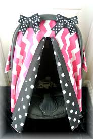 Carseat Canopy For Boy by 179 Best Baby Carseats Images On Pinterest Baby Car Seats