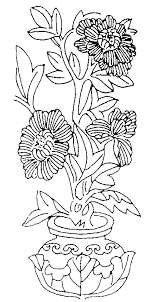 advanced coloring books coloring pages