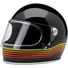 gringo s boots canada biltwell gringo s le spectrum helmet fortnine canada