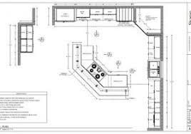 kitchen layouts dimension interior home page kitchen layouts dimension interior home page pro interior decor