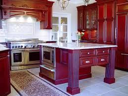 kitchen bath office design highstown nj cranbury design